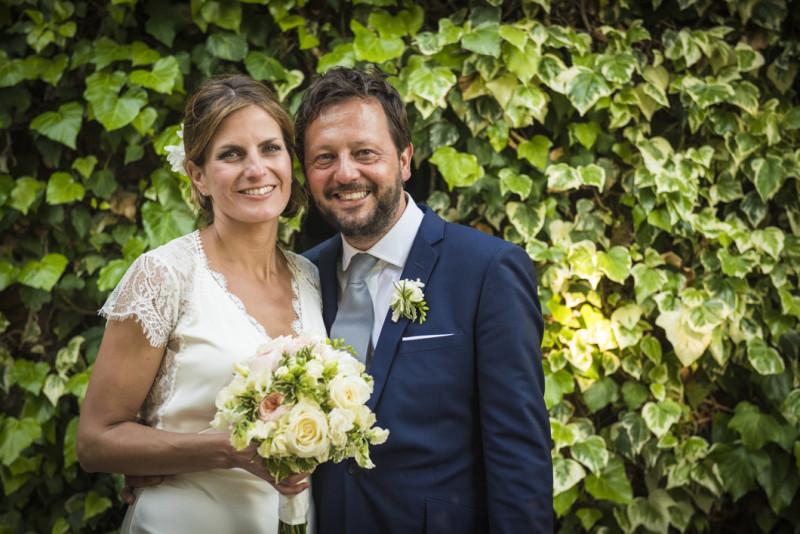 Nora e Lee | Villa di Ulignano | Volterra