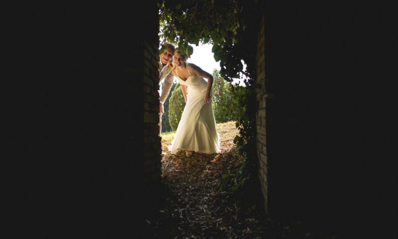 Tegan e Alan | Matrimonio inglese nella Villa di Ulignano | Volterra